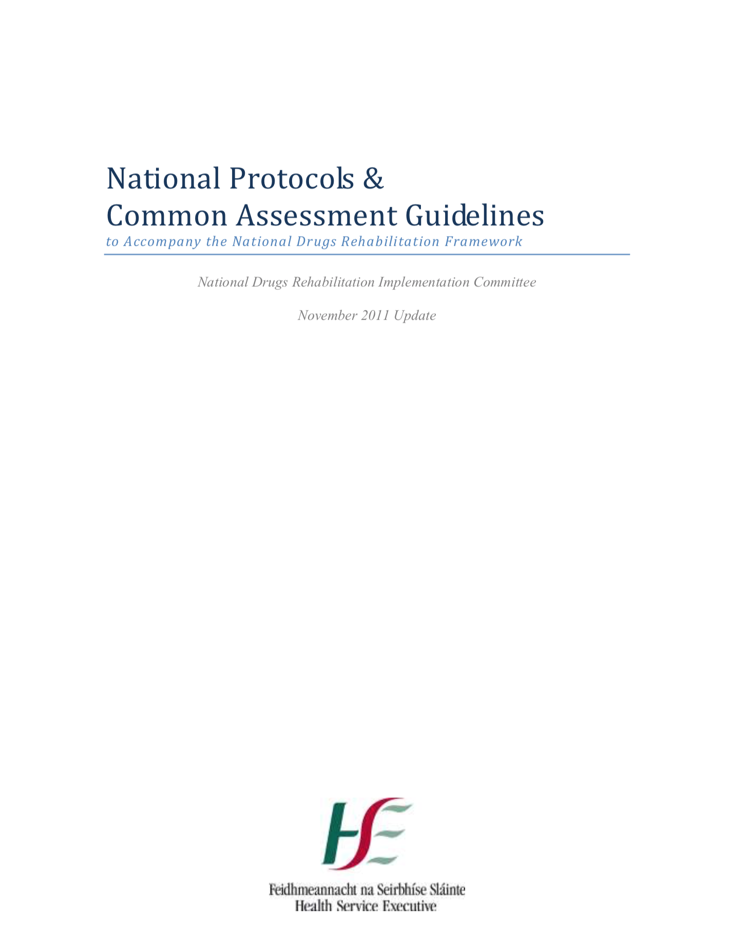 National-Protocols-Assessment-Guidelines-November-2011