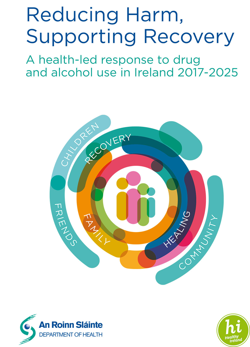 National-Drugs-Rehabilitation-Framework-2010