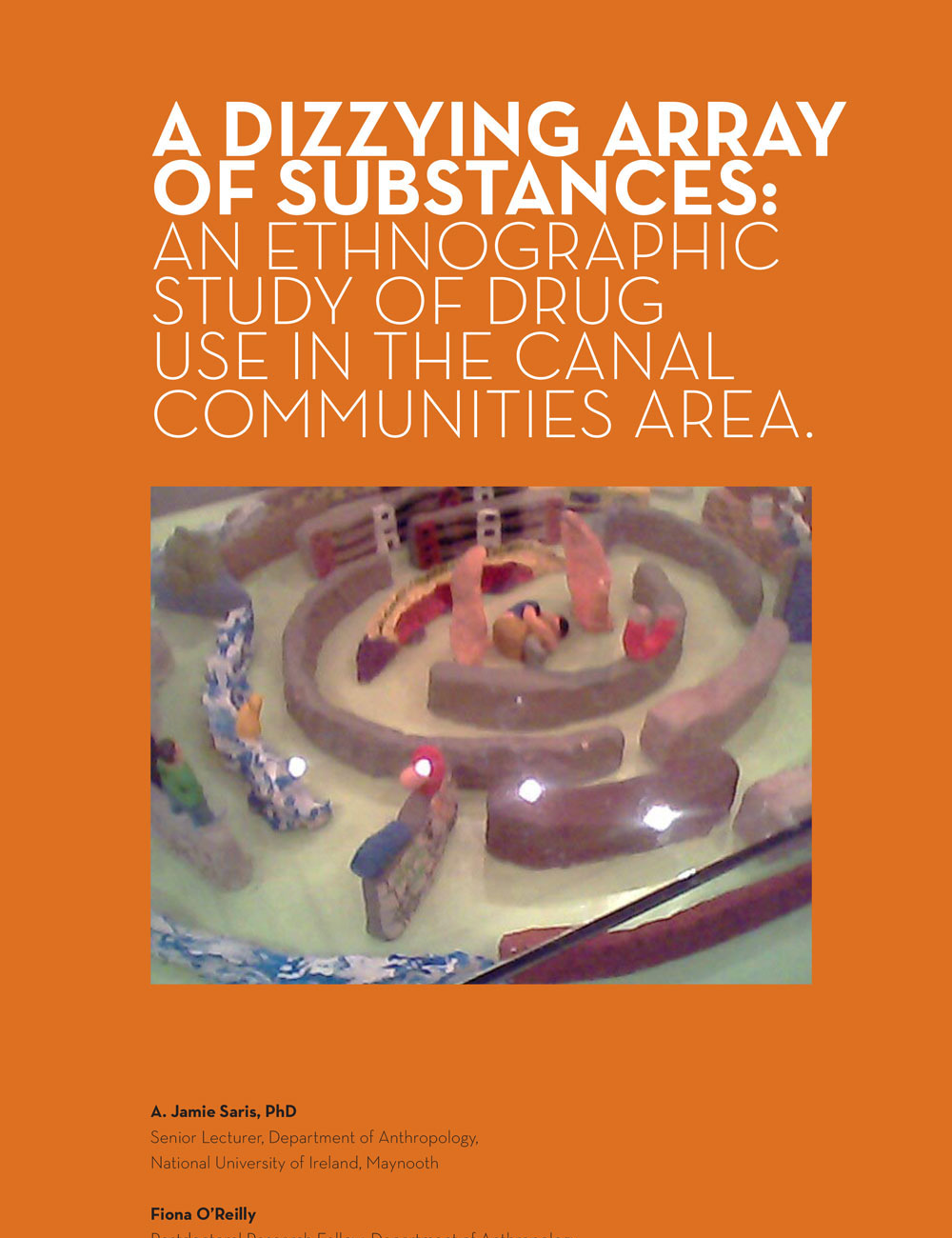 research-canal-communities-local-drugs-task-force-a-dizzying-array-of-substances